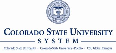 CSU_System