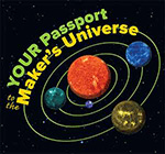 Maker's_Universe