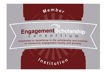 Engagement Scholorship Consortium