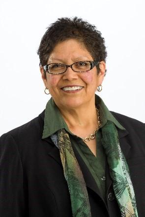 Mary Ontiveros