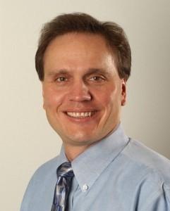 Mark Wdowik