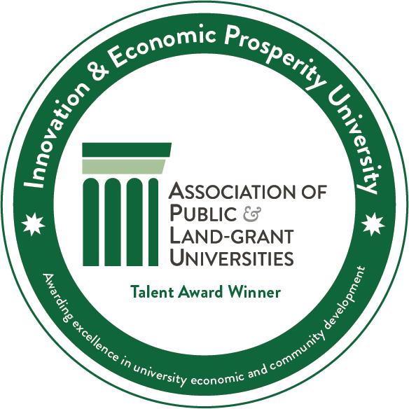 Association of Public Land Grant Universities