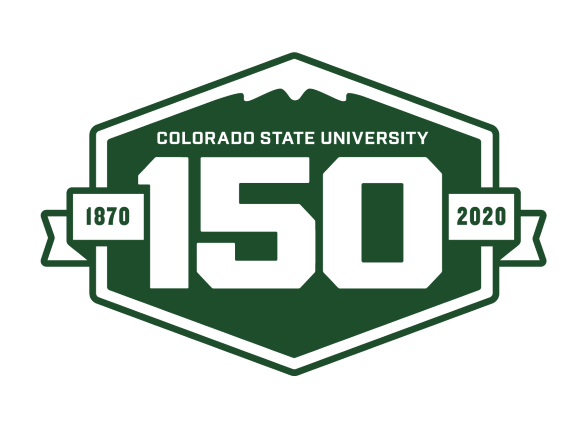 Colorado State University - 150 years