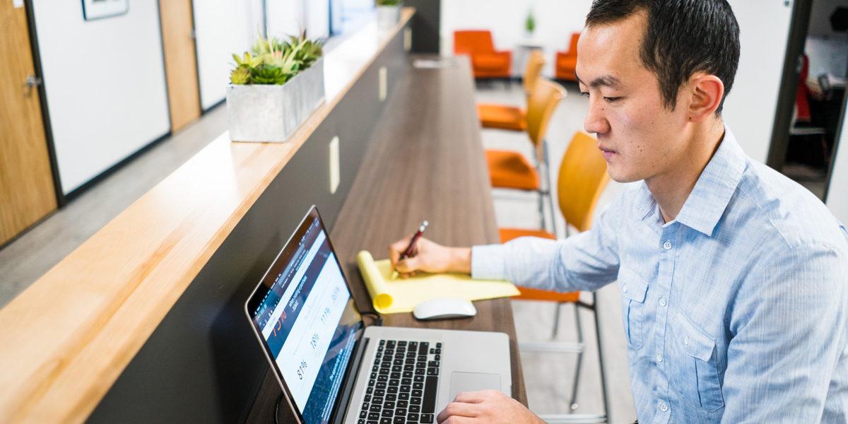 U.S. News: CSU online programs rise among nation's best