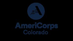 AmeriCorps Colorado