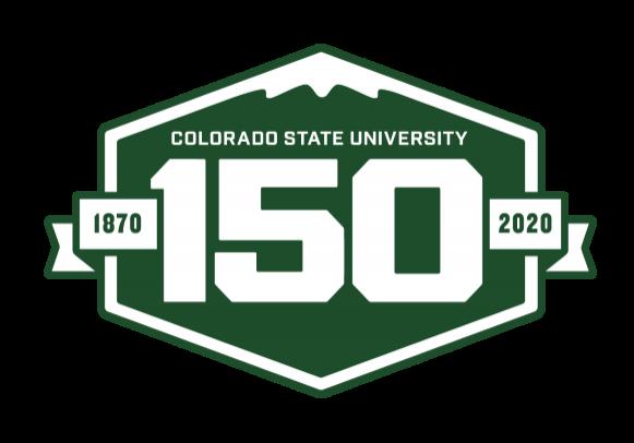 Colorado State University - 150 years