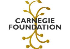 Carnegie_F