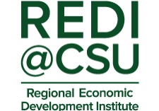 regional economic development institute