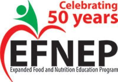 efnep-logo-200